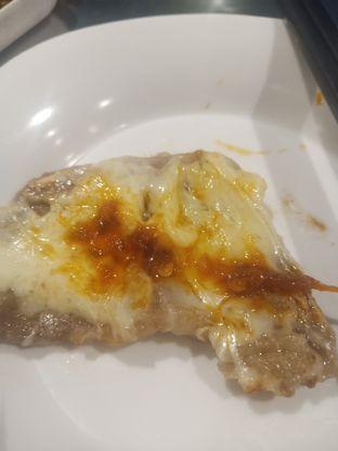 Foto review Oppa Korean BBQ oleh Dhans Perdana 2