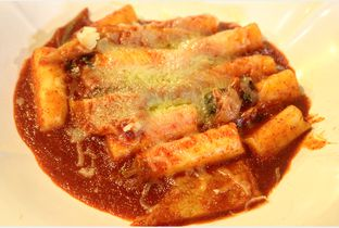 Foto 7 - Makanan di Korbeq oleh GetUp TV