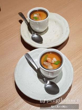 Foto 4 - Makanan di Ootoya oleh UrsAndNic