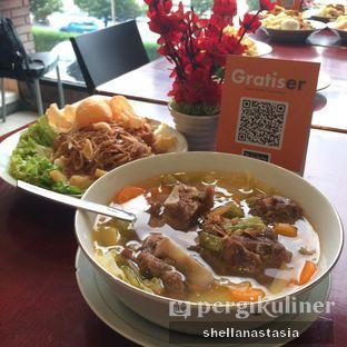 Foto 9 - Makanan di Gado - Gado Cemara oleh Shella Anastasia