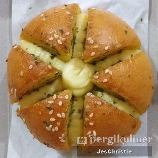Foto review Papi Papo Bakery oleh JC Wen 1