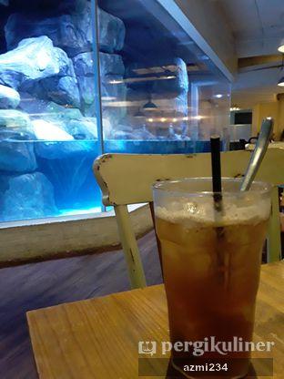 Foto 1 - Makanan di Pingoo Restaurant oleh tata utami