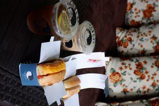 Foto 13 - Makanan di Cowcat Coffee & Toast oleh yudistira ishak abrar