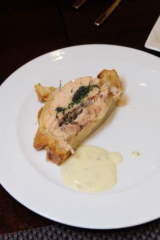 Foto 18 - Makanan di Asia - The Ritz Carlton Mega Kuningan oleh Wawa | IG : @foodwaw
