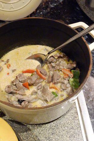 Foto 2 - Makanan di Asia - The Ritz Carlton Mega Kuningan oleh Wawa | IG : @foodwaw