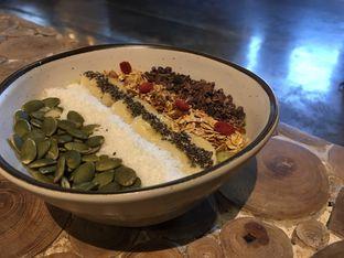 Foto 4 - Makanan di Berrywell oleh Prido ZH
