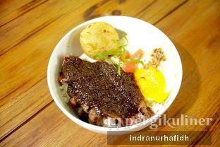 Foto review Eatsomnia oleh @bellystories (Indra Nurhafidh) 3