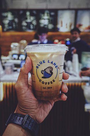 Foto 2 - Makanan di Blue Lane Coffee oleh yudistira ishak abrar