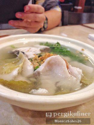 Foto 2 - Makanan di Ta-Chia oleh Monica Sales