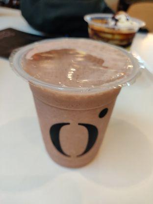 Foto - Makanan di Phos Coffee oleh Kevin Leonardi @makancengli