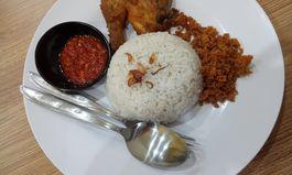 Ayam Gedebuk
