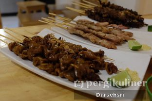 Foto 4 - Makanan di Sate Taichan Ollen oleh Darsehsri Handayani