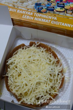Foto review Martabak Orins oleh Darsehsri Handayani 3