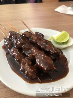 Foto 4 - Makanan di Warung Ce oleh Jessenia Jauw