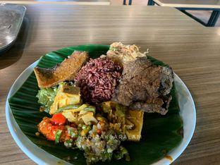 Foto 5 - Makanan di Kedai Pak Ciman oleh harizakbaralam