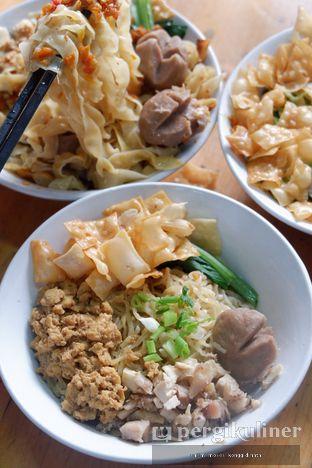 Foto 9 - Makanan di SimpleFood oleh Oppa Kuliner (@oppakuliner)