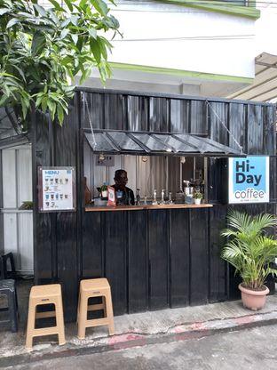 Foto review Hi-Day Coffee oleh Prido ZH 11