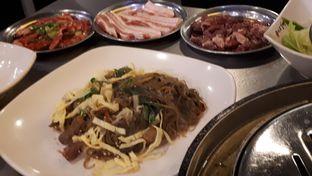 Foto 1 - Makanan di Magal Korean BBQ oleh Alvin Johanes