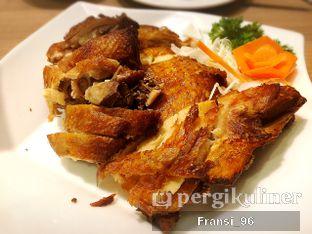Foto 5 - Makanan di Ta Wan oleh Fransiscus