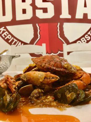 Foto 13 - Makanan di Lobstar oleh Prido ZH