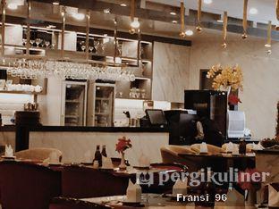 Foto 1 - Interior di Gandy Steak House oleh Fransiscus