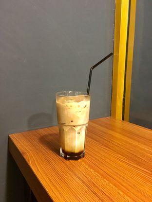 Foto 17 - Makanan di The Gade Coffee & Gold oleh Prido ZH