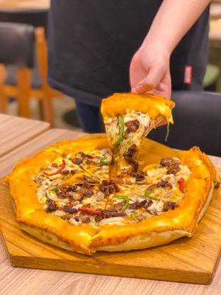 Foto 5 - Makanan di Pizza Maru oleh Riani Rin