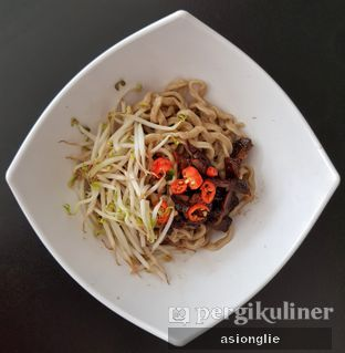 Foto 8 - Makanan di Mama Pipi oleh Asiong Lie @makanajadah