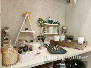 Foto 7 - Interior di Caffedose oleh cynthia lim