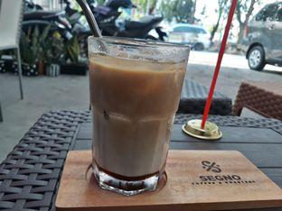 Foto review Segno Coffee & Roastery oleh Dani Allamsyah 2