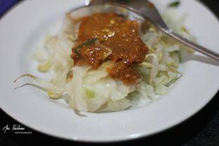 Foto 3 - Makanan di Sha-Waregna oleh Ana Farkhana