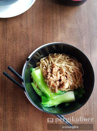 Foto 6 - Makanan di Mie Pedas Juara oleh Asiong Lie @makanajadah