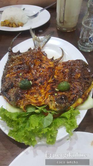 Foto 4 - Makanan di Aroma Dermaga Seafood oleh Marisa @marisa_stephanie