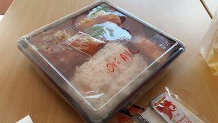 Foto 2 - Makanan di Yoshinoya oleh El Yudith