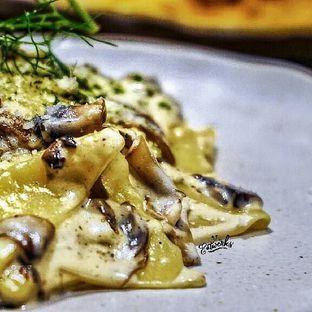 Foto 1 - Makanan di Convivium oleh eatwerks