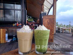 Foto 3 - Makanan di Sugar & Cream - Maja House oleh Jihan Rahayu Putri