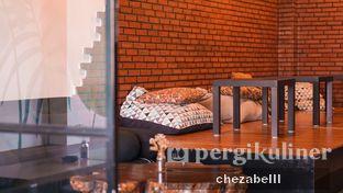 Foto review Nuansa Koffie oleh Olivia Isabelle 2