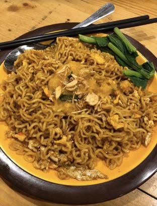 Foto 5 - Makanan di Warung Wakaka oleh Mitha Komala