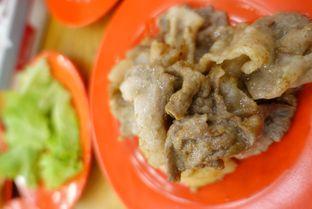 Foto 5 - Makanan di Simhae Korean Grill oleh inggie @makandll
