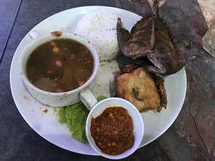 Foto 6 - Makanan di Cabe Rempah oleh FebTasty  (Feb & Mora)