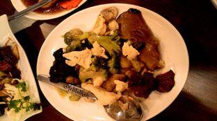 Foto 1 - Makanan di Ta Wan oleh felita [@duocicip]