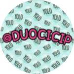 Foto Profil duocicip