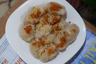 Foto 6 - Makanan di Bakmie Singkawang A'Ang 51 oleh Deasy Lim