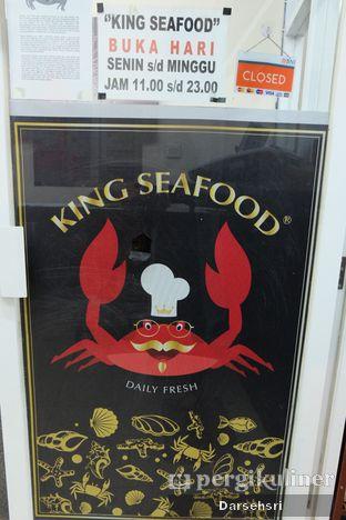 Foto 7 - Interior di King Seafood oleh Darsehsri Handayani