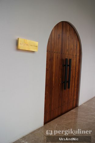 Foto 11 - Interior di Atico by Javanegra oleh UrsAndNic