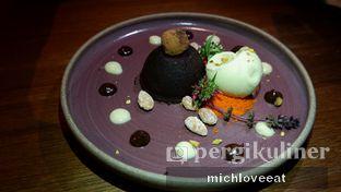 Foto 26 - Makanan di Gunpowder Kitchen & Bar oleh Mich Love Eat