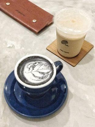 Foto 12 - Makanan di Signal Coffee oleh yudistira ishak abrar