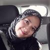 Foto Profil Nurul Amalina