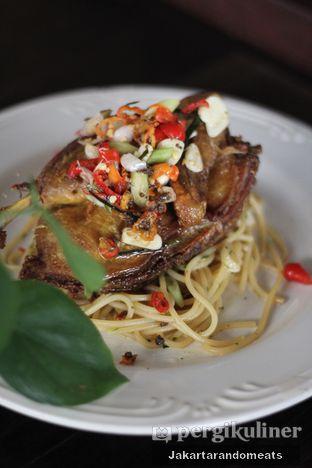 Foto 11 - Makanan di Kopi Kitchen oleh Jakartarandomeats