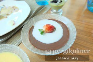 Foto 15 - Makanan di Botany Restaurant - Holiday Inn oleh Jessica Sisy